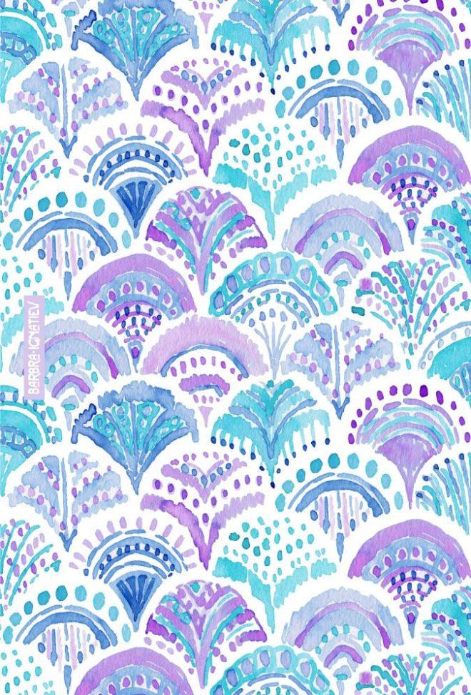 47207f75cedcbf4770c8905727802a30--mermaid-pattern-wallpaper-mermaid-scale-wallpaper