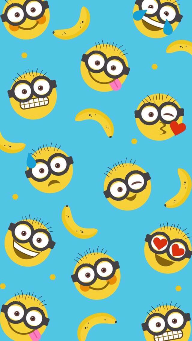 55eb424584839a85b45d4270c5763d37--minion-wallpaper-iphone-os-minions