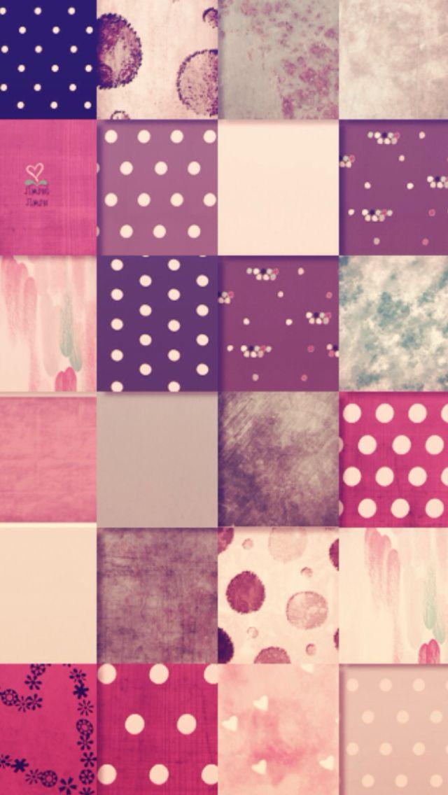 5b40b26239326a057df1cddba7705320--cute-patterns-wallpaper-wallpaper-designs
