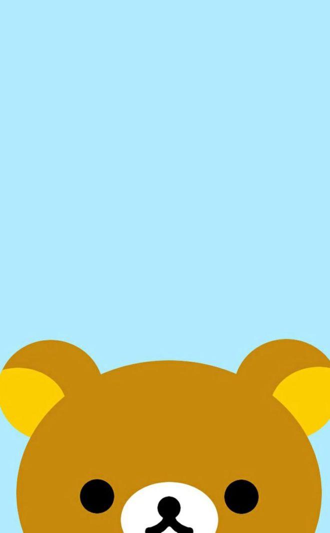 6125953-cute-wallpaper-for-phone