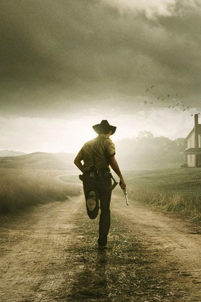 640-The-Walking-Dead-l
