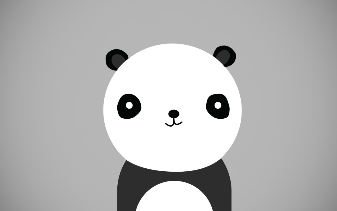 69819281-cute-panda-wallpapers