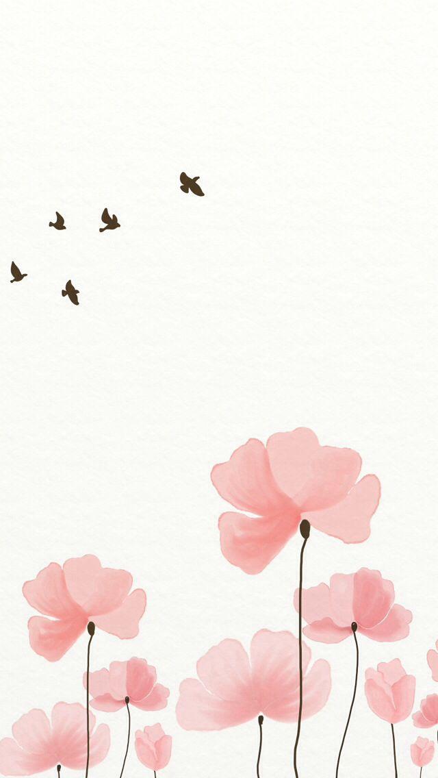 70c6bd98194440549b8684ef6db04f39--iphone-wallpaper-pink-flower-phone-wallpaper