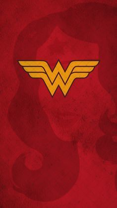 80a225e19c088d8202edcc2b2ca7b52d--wallpaper-wonder-woman-superhero-logos