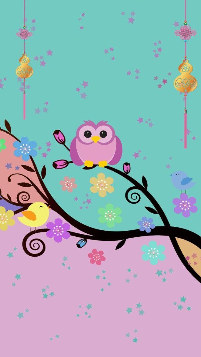 827abdd3e998c0642f0dccadb3b8b748--owl-wallpaper-cellphone-wallpaper