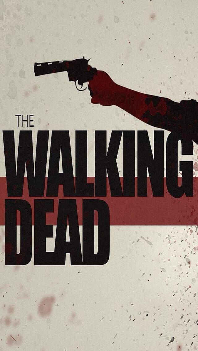 9a19df04873b5ab77e7966c601316306--iphone-wallpaper-the-walking-dead-wallpaper-iphone