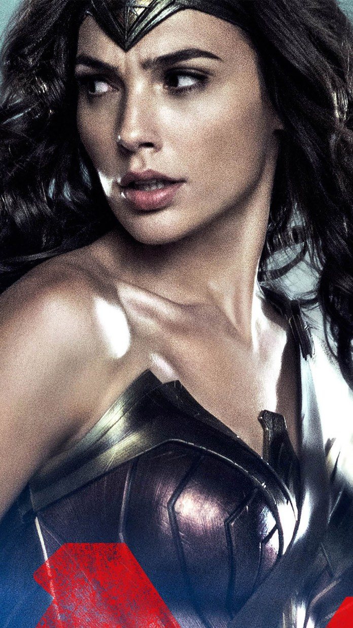 Batman-V-Superman-Wonder-Woman-Heroine-Movie-WallpapersByte-com-1080x1920