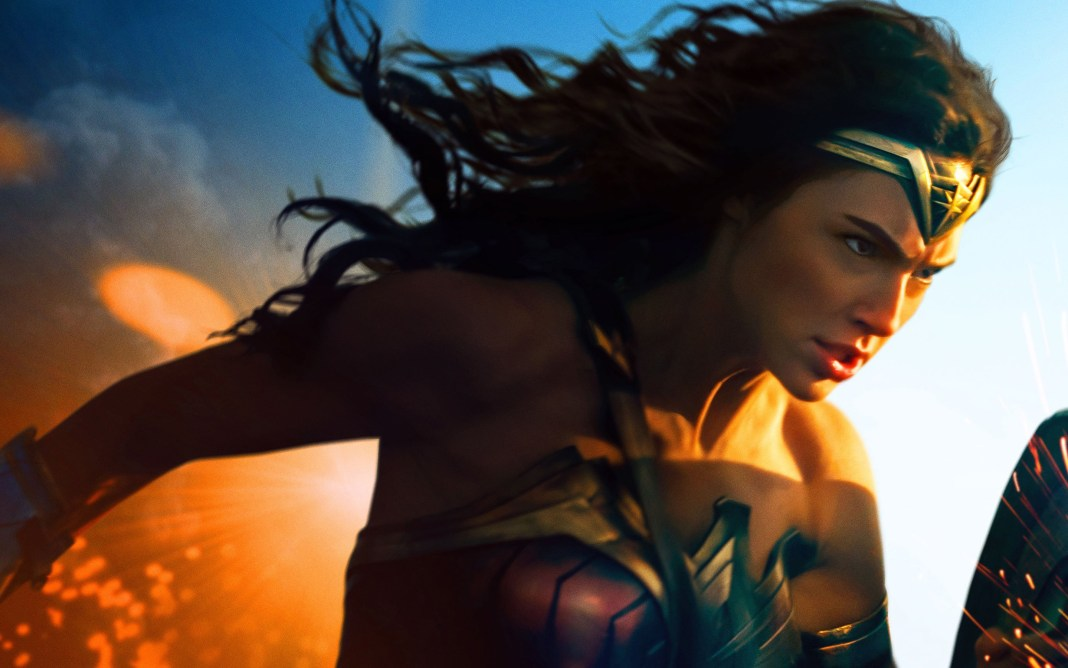 Best-Movie-Wonder-Woman-Wallpaper