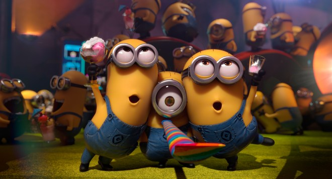 Cute-Minion-Wallpapers-HD-for-Desktop-5-1