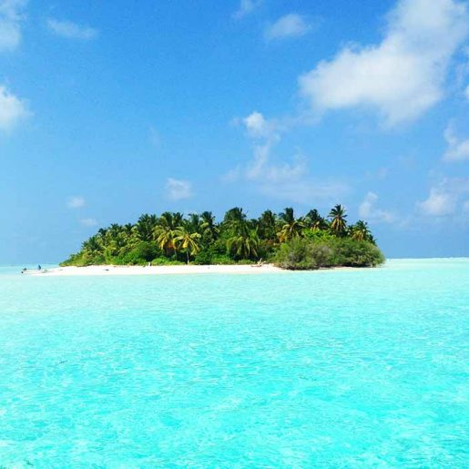 Desert-island-515x515