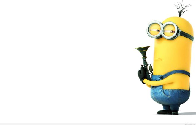 Despicable-Me-2-Minions-Cute-Wallpapers1