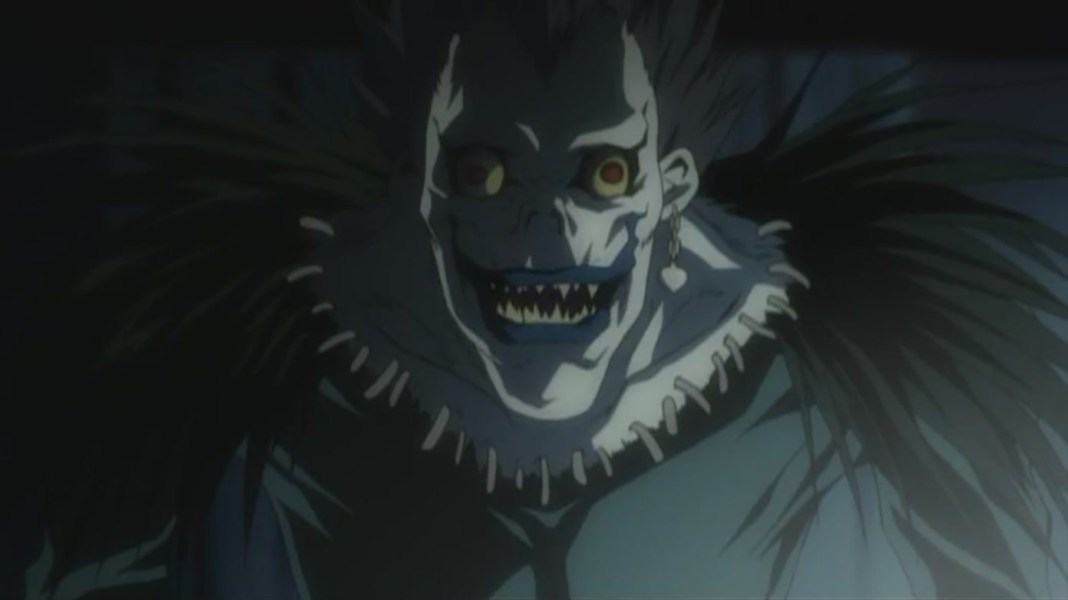Episode-1-Rebirth-death-note-22008500-1391-782
