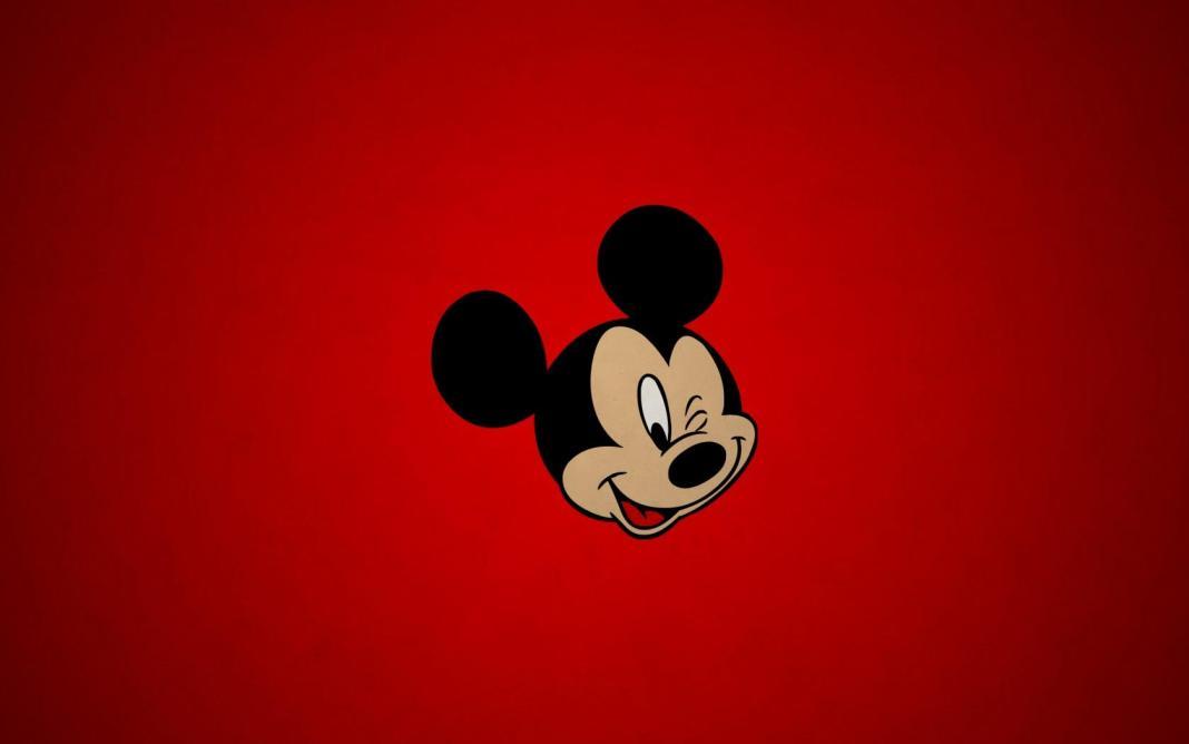 Mickey-Mouse-Wallpaper-for-desktop-1