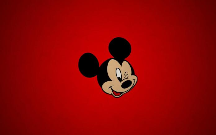 Mickey-Mouse-Wallpaper-for-desktop-1