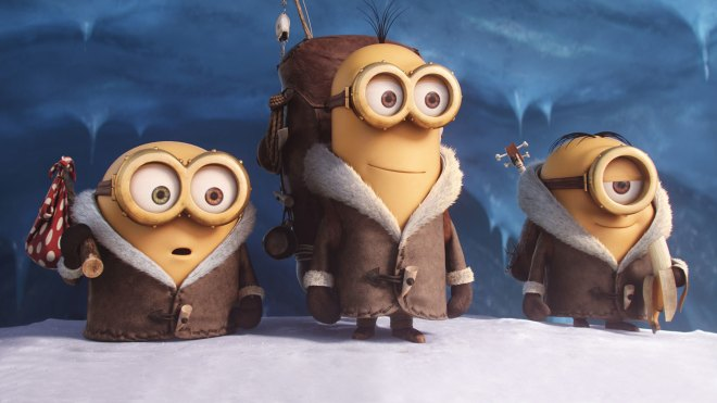 Minion-movie-2015-Minions-Wallpaper-HD1