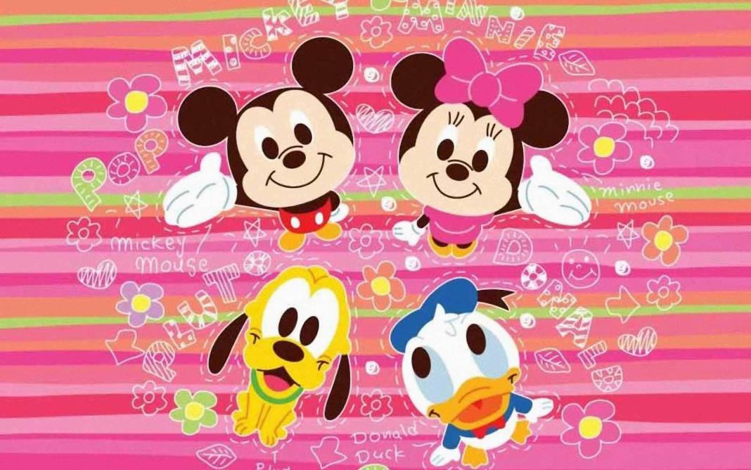 Minnie-mouse-wallpapers-desktop