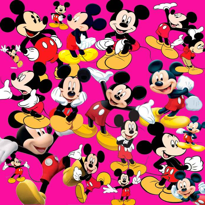 Multi-Mickey-Mouse-Wallpaper-1