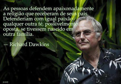 Richard-Dawkins