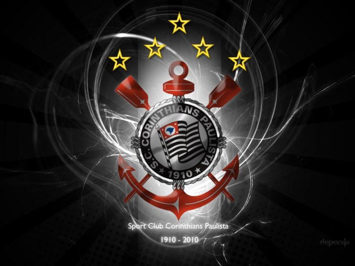S_C__Corinthians_Paulista_Wallpaper_ke9kk