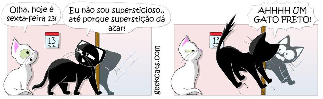 Sexta13_big