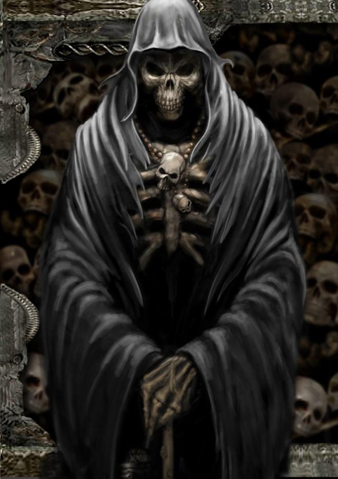 Skull-Wallpaper-3-by-jonathan-zambrano-1