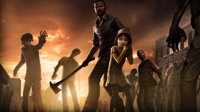 The-Walking-Dead-KeyArt-Render