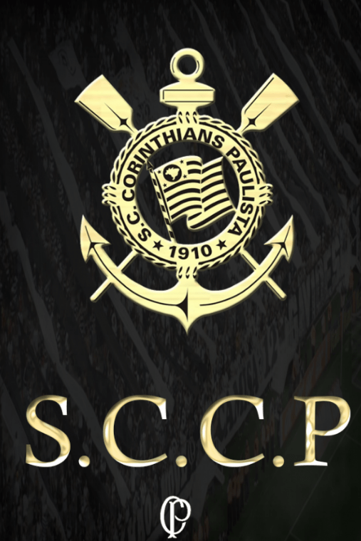Wallpaper-Corinthians.webp_