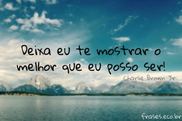 Whatsapp-mensagem-musica-charlie-brown-jr-chorao-status-facebook