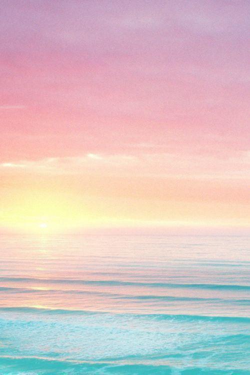 a5c0ec9371c387bdf3b67d2f3f30b4bc--wallpaper-iphone-cute-beach-wallpaper