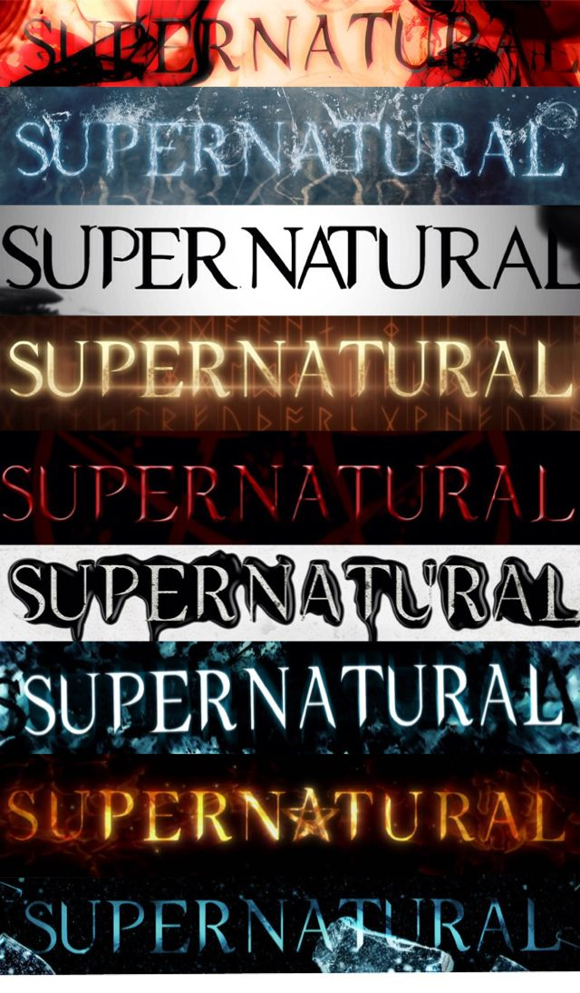 a9616107004cbb53dd3be49ca87e8983--supernatural-wallpaper-iphone-supernatural-background