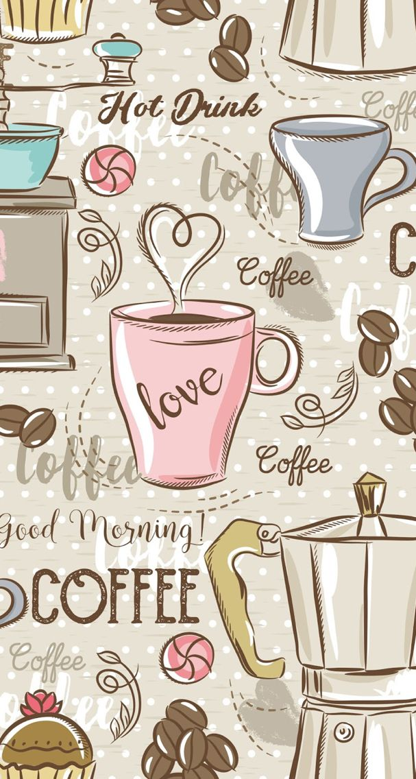 acf886c411989c2c60dec348c1c6d2ec--cellphone-wallpaper-phone-wallpaper-coffee