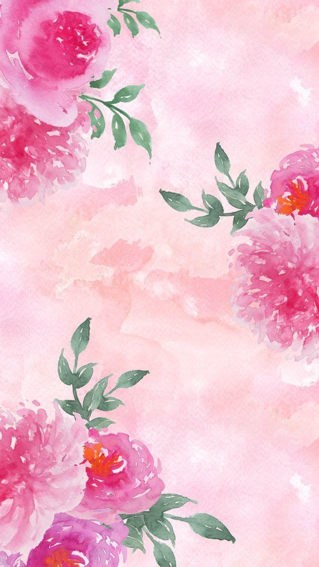 ae9cc012840826832ec74bdb1eec1ebc--wallpaper-cellphone-iphone--wallpaper