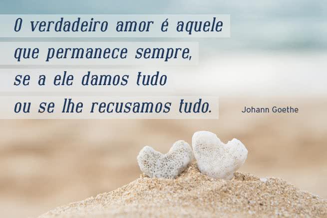 amor_verdadeiro5_0