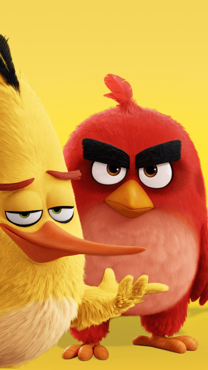 angry-birds-5547