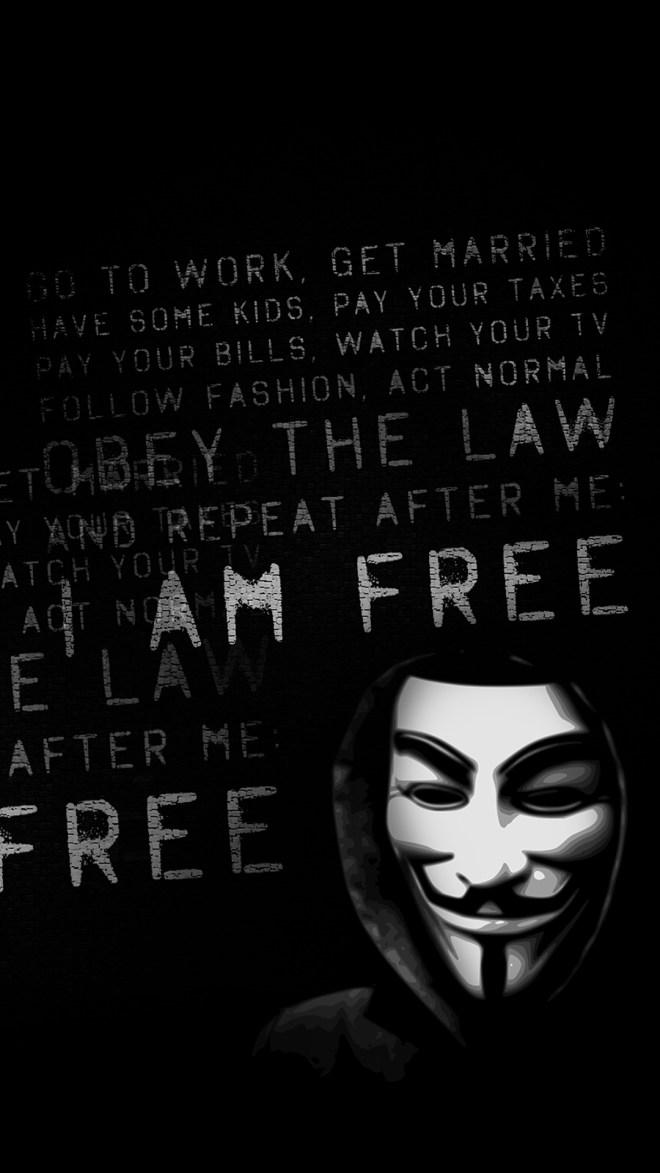 anonymous-7778
