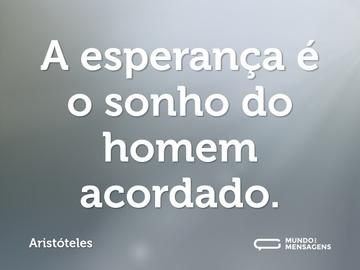 aristoteles-a-esperanca-e-o-sonho-do-homem-ac-kw2n3-cs