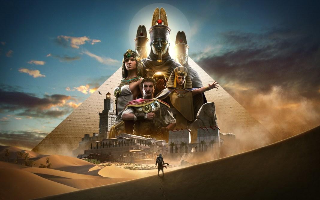 assassins_creed_origins_2017_game_4k_8k-wide
