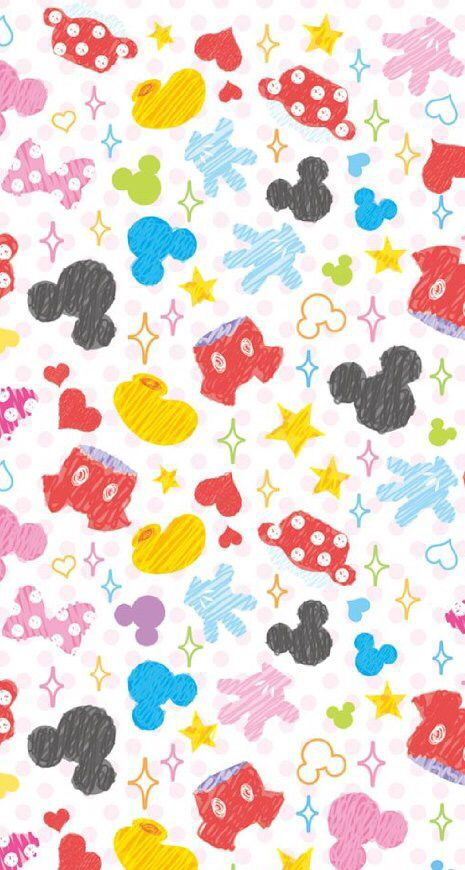 b42a6cb6539ca63302105206f26d8539--mickey-wallpaper-wallpaper-magic