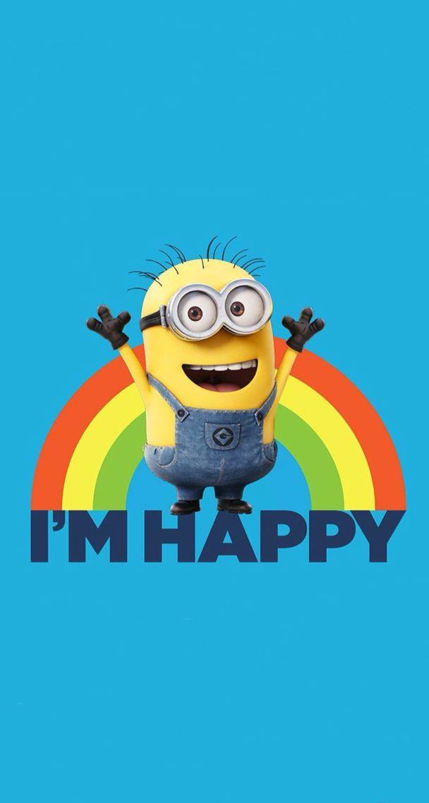 b70fb81833bb2153f616e67373aadd92--happy-minions-despicable-minions