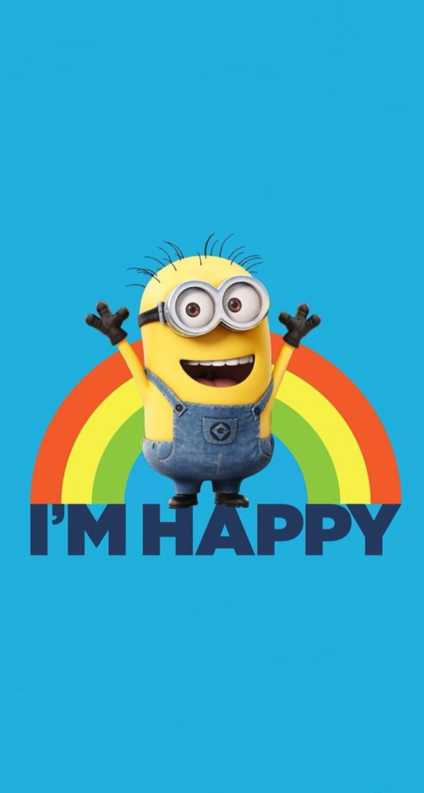 b70fb81833bb2153f616e67373aadd92--happy-minions-despicable-minions
