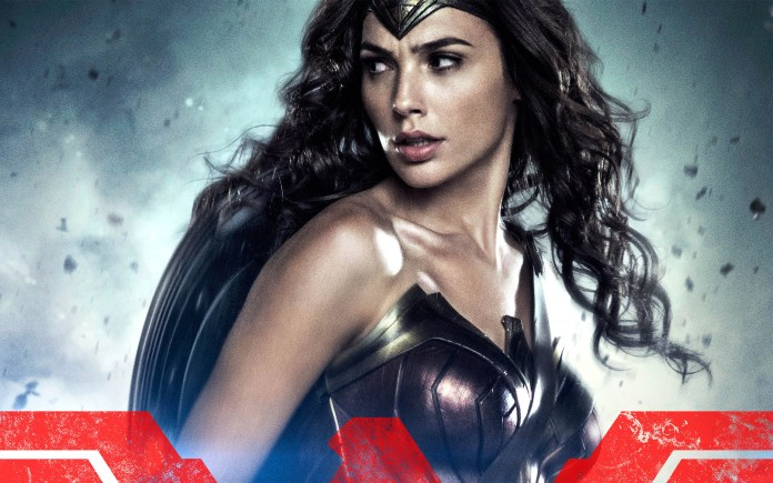 batman_v_superman_wonder_woman-wide