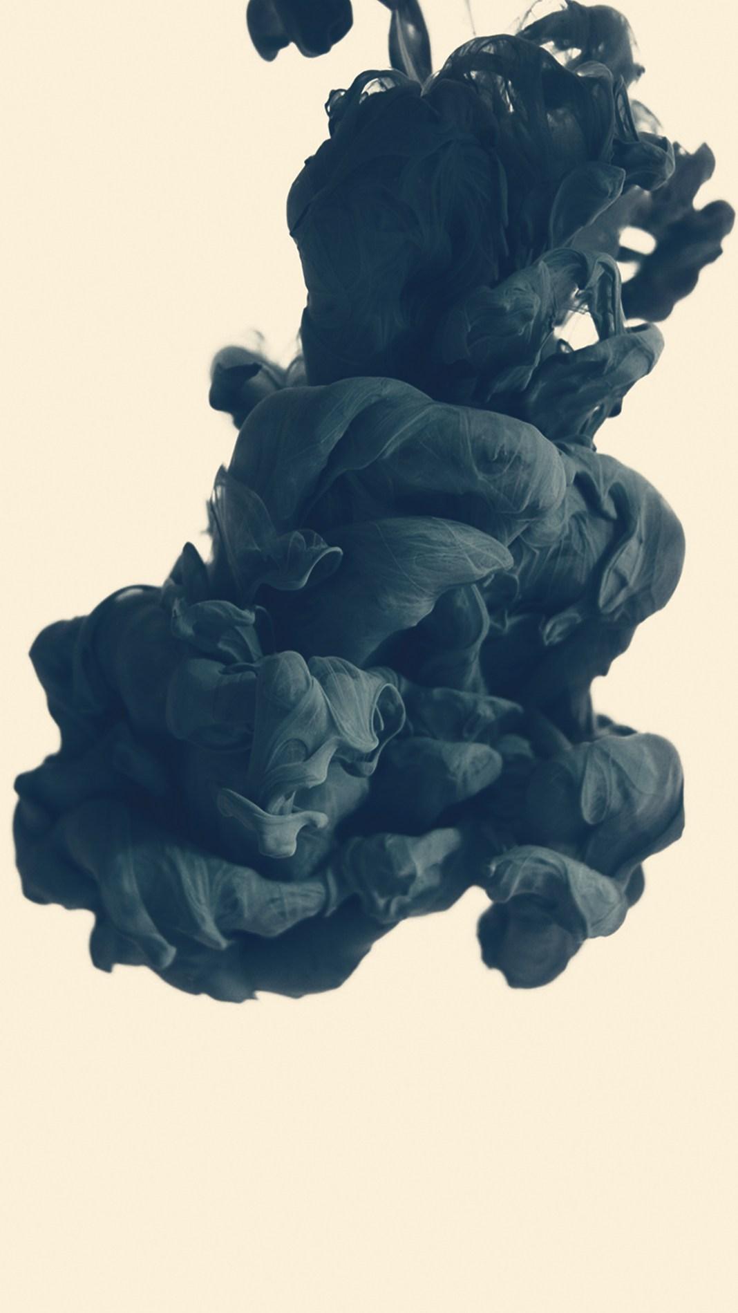 black-ink-5813