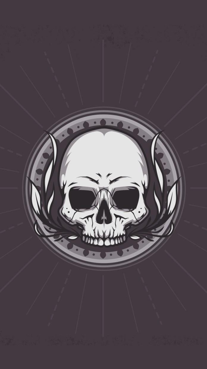bone-skull-club-4458