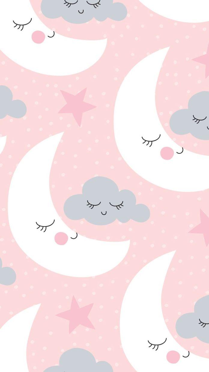 c0ae9242b478fb1c63173bfe79193e46--pink-wallpaper-star-wallpaper-iphone