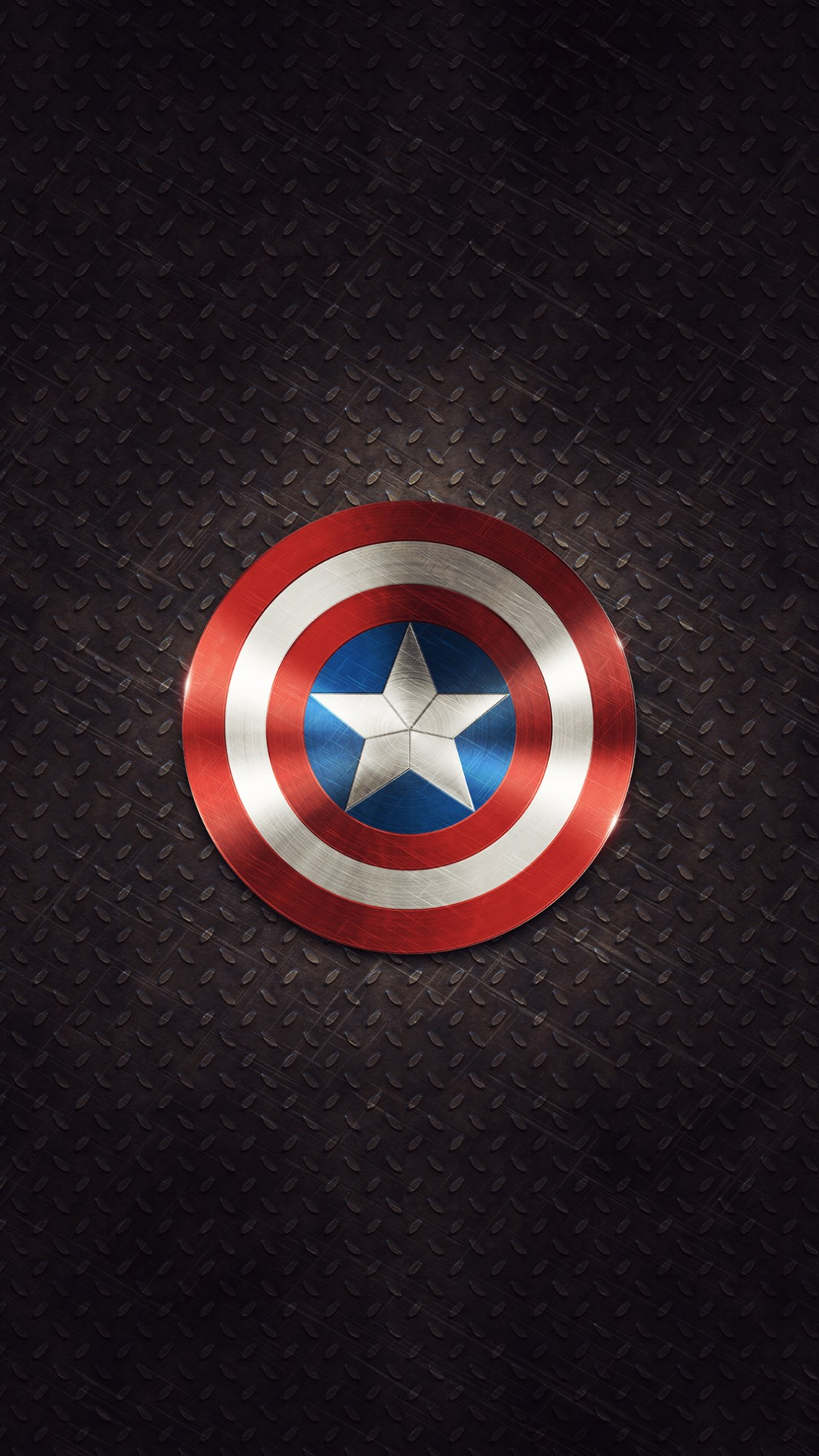 captain-america-wallpaper-1920x1080