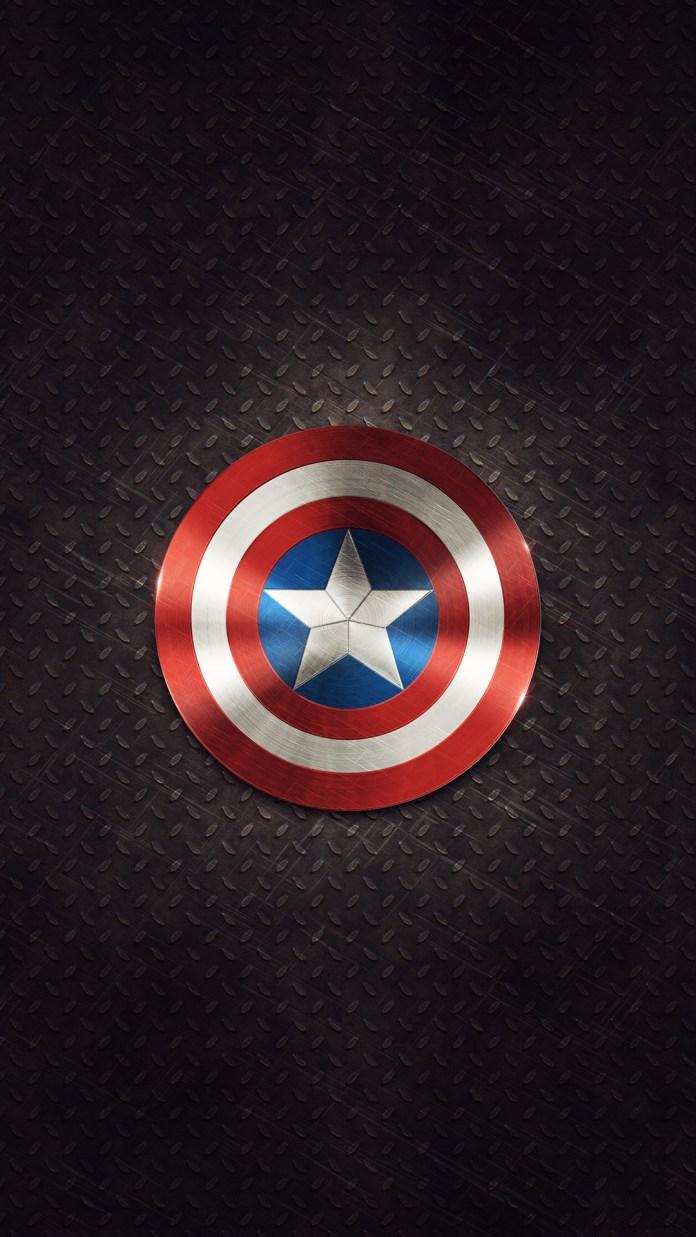 captain-america-wallpaper-1920x1080