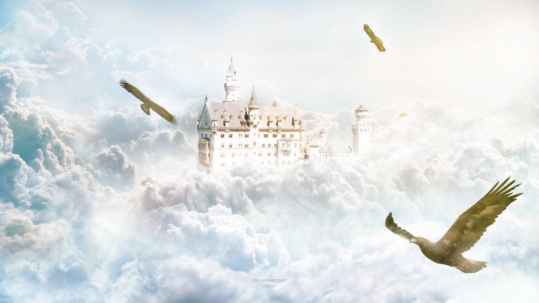 castle_of_eagles_hd-HD