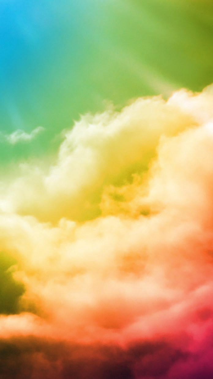 colorful-clouds-7322