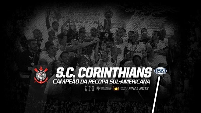 corinthians-campeao-recopa-wallpaper-fox