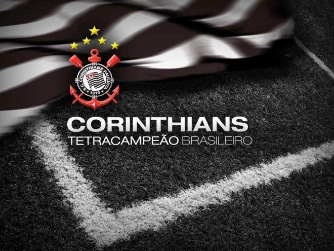 corinthians_tetracampeao_brasileiro_qu_1024x768